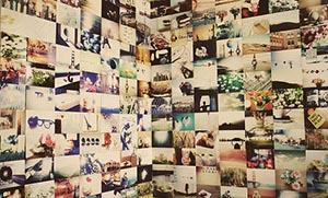 Αποτέλεσμα εικόνας για κολαζ φωτογραφιων