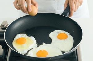 Κυριακάτικο πρωινό