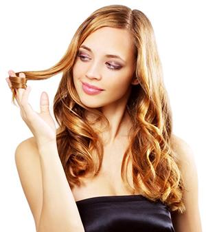 Μυστικά για να μακρύνετε τα μαλλιά σας