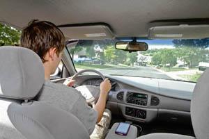 Μειώστε τα έξοδα για βενζίνη στο αυτοκίνητο