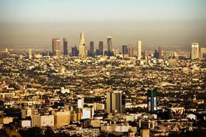 米国の大気汚染対策