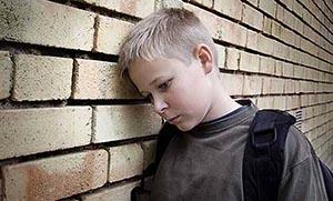 Μήπως το παιδί σας έχει πέσει θύμα διατροφικού bullying;