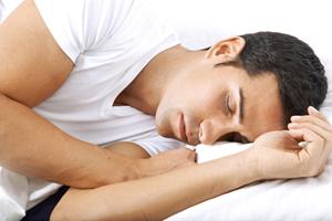 Να γιατί ο ύπνος κάνει καλό...