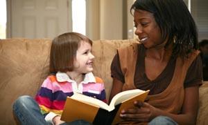 Nannuka: Ο συνδετικός κρίκος αναζήτησης ειδικών για το παιδί!