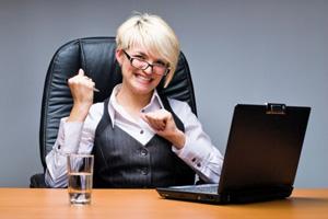 Νέα προγράμματα ενίσχυσης της γυναικείας επιχειρηματικότητας