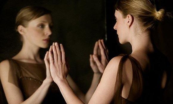 Νέο καλοκαιρινό σεμινάριο από το Believe in You: Πώς να γνωρίσετε τον εαυτό σας!
