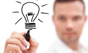 Νέο πρόγραμμα ΕΣΠΑ (2/4): Νεοφυής Επιχειρηματικότητα