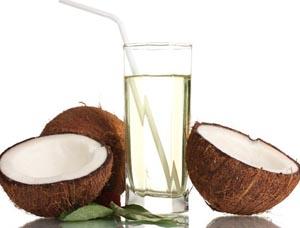 eau-noix-coco-hypertension
