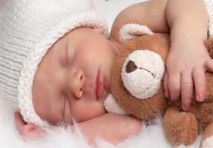 Ο επαρκής ύπνος στην πρόληψη της παιδικής παχυσαρκίας