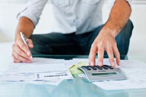 Ο κανόνας του 50-30-20 τακτοποιεί τα οικονομικά σας!