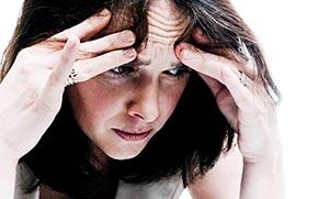 Ο πόνος προμηνύει την προσωπική μας ανάπτυξη