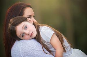 Οι Ανάγκες του Παιδιού και η Αντιμετώπιση των Γονιών