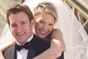 Οι άντρες με ευτυχισμένο γάμο είναι πιθανό να ζήσουν περισσότερο