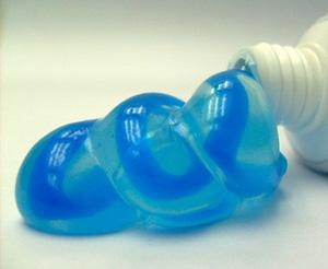 Οι βιολογικές οδοντόκρεμες