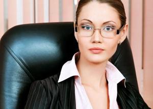 Οι γυναίκες, καλύτερα «αφεντικά» από τους άντρες