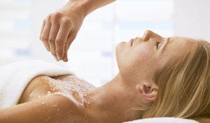 Οι πιο ενδιαφέρουσες θεραπείες Spa… για αναζωογόνηση!
