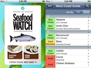 Οικολογικά apps… για κάθε smart phone!