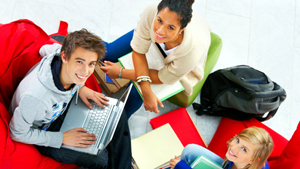 Υποτροφίες για σπουδές στην τριτοβάθμια εκπαίδευση και για μεταπτυχιακές σπουδές