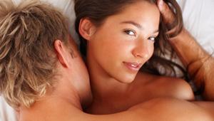 Όσα δεν πρέπει να κάνετε για να έχετε μια καλή ερωτική ζωή!