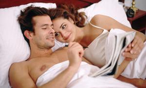【夫婦円満】良好で良い愛の夫婦生活を送るために何をすべきか!?