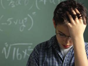 Όταν ένα παιδί αρνείται να επιστρέψει στο σχολείο