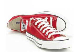 Παπούτσια All Star: Συμβουλές για casual εμφανίσεις!