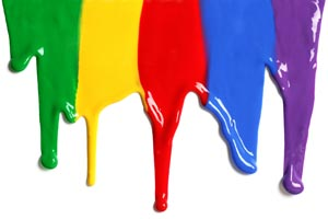 Πες μου το χρώμα σου, να σου πω ποιος είσαι!