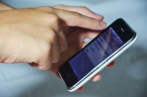 Πώς αυξάνουμε τη διάρκεια της μπαταρίας του κινητού μας