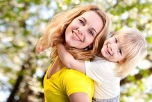 Πώς μπορούμε να βοηθήσουμε τα παιδιά να πιστέψουν στον εαυτό τους
