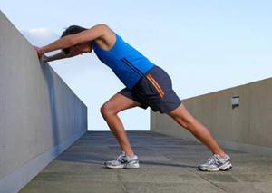 Πώς να αποφύγετε τους συχνότερους τραυματισμούς κατά την άθληση