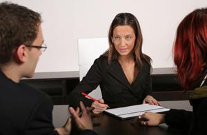 Πώς να βελτιώσετε την ικανότητά σας στον προφορικό λόγο!