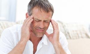 Πώς να δώσετε «τέλος» στον πονοκέφαλο… φυσικά!
