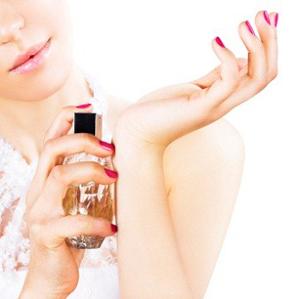 Πώς να φτιάξετε το δικό σας άρωμα!