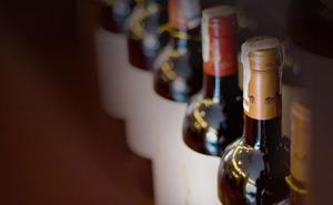 Πώς να φτιάξετε το δικό σας κρασί!