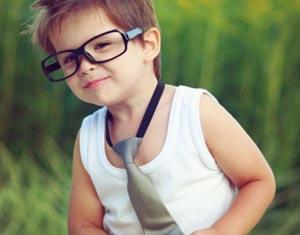 Πώς να καλλιεργήσετε την αυτοπεποίθηση των παιδιών σας