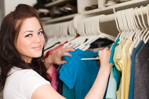 Πώς να κρύψουμε τα περιττά κιλά με το ντύσιμό μας (γυναίκες και άντρες)! 9b81a7a4e28