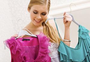 Πώς να κρύψουμε τα περιττά κιλά με το ντύσιμό μας (γυναίκες και άντρες)!