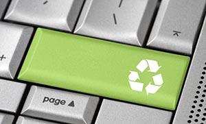 Πώς να ξεκινήσετε έναν τρόπο ζωής με μηδενικά απόβλητα