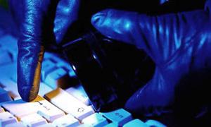 Πώς να προστατέψετε τα passwords σας από τους hackers…