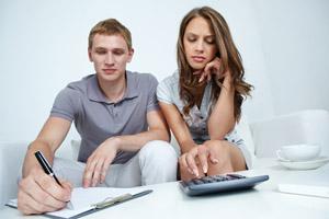 Πώς να τηρήσετε τον οικογενειακό σας προϋπολογισμό