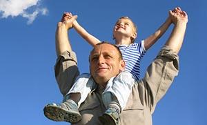 Πώς θα καλλιεργήσετε την αυτοπεποίθηση στο παιδί σας
