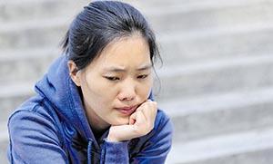 Πώς το άγχος συνδέεται με την ανισότητα