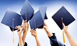 Πρόγραμμα υποτροφιών της PwC (ακαδημαϊκό έτος 2015-2016)