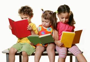 Πώς να κάνετε διασκεδαστική τη μάθηση για το παιδί