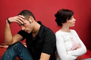 Πώς να ξεπεράσετε έναν καυγά μέσα σε μια σχέση