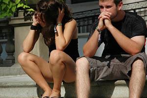 Πώς να συγχωρέσετε κάποιον... όταν σας έχει πληγώσει!