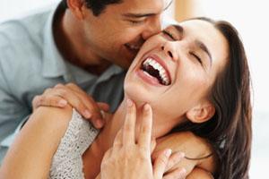 Πώς να τονώσετε την ερωτική σας διάθεση...