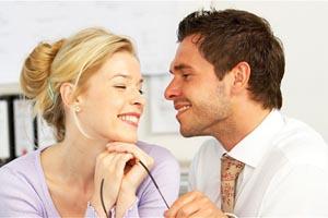 Πώς να χτίσετε την αντρική σας σεξουαλική αυτοπεποίθηση