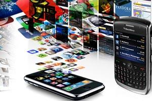 Πώς το κινητό θα σας βοηθήσει στα οικονομικά σας