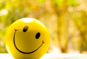 Σεμινάριο Believe In You:Θετική σκέψη-πώς να τη φέρετε στη ζωή σας!